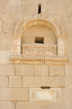 Palmyra apr 2009 0014b.jpg