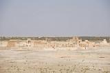 Palmyra apr 2009 0021.jpg