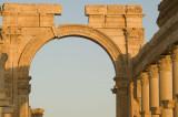 Palmyra apr 2009 0128.jpg