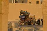 Palmyra apr 2009 0132.jpg