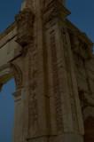 Palmyra apr 2009 0155.jpg