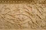 Palmyra apr 2009 0229.jpg