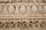 Palmyra apr 2009 0244.jpg