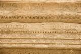 Palmyra apr 2009 0260.jpg
