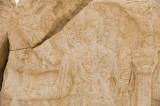 Palmyra apr 2009 0262.jpg