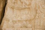 Palmyra apr 2009 0263.jpg
