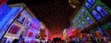Disney Hollywood Studios Gallery