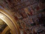 Iglesia de la Hebilla (Tokali Kilise)