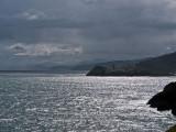 Desde el Faro