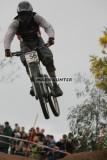 2008 Mountain Bike World Cup, Canberra