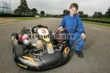 sapphire coast kart club 07 christmas