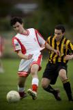 s soccer div1 19-4-08 02.jpg