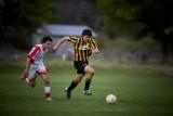 s soccer div1 19-4-08 04.jpg