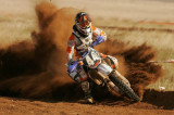 s amcross14 250cc .jpg
