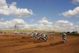 s amcross24 250cc 4stroke.jpg