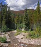 panorama54-river web.jpg