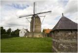 Gronsveld - Torenmolen