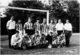 Nostalgie Haelen 1964 A-jeugd
