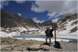 De Franse Hoge Alpen  - les Hautes Alpes
