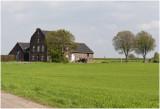 Margraten - Groot Welsden
