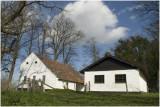 Gronsveld - Boswahterswoning