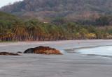 Playa Carillo evening walk.jpg