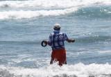 Playa Ostional fishermen.jpg