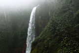 Del Toro waterfall  IV.jpg