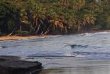 Playa Uva beach scene.jpg