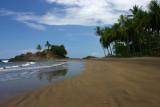 Punta Dominical.jpg