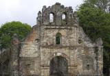Ujarras church ruins  built in 1693.jpg