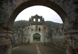 Ujarras church IV.jpg