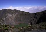 Irazu Volcano  11260 .jpg