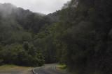 Winding down to San Isidro  El General.jpg