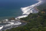 Playa Dominical.jpg