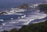Punta Dominical  early morning.jpg