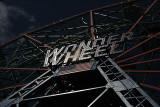 The Wonder Wheel   Coney Island, Brooklyn New York