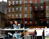 9th avenue New York City