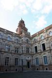 Hôtel d'Assézat