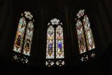 Inside Cathédrale Saint-André