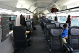 DB InterCity Express