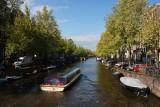 Amsterdam. 270409 - 290409.