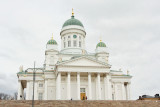 Helsinki. 140509-160509.