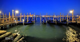 Venezia il romantico