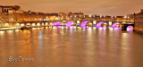 The Brooklyn Bridge   of Toulouse :o)))