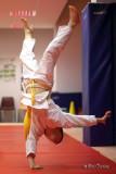 A well balanced son :o))