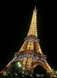 La nouvelle tour de Pise ;)