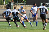 Rugby League Photos 2010
