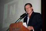 Newtown Launch 2010