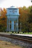 Tuckahoe, NJ